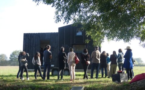 Constructeur de Tiny House en Nouvelle Aquitaine West Wood Tiny (2)