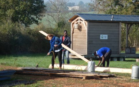Constructeur de Tiny House en Nouvelle Aquitaine West Wood Tiny (5)
