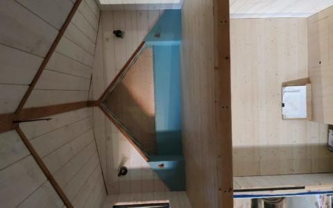 Tiny-La-Saisonnière-assistance-a-lautoconstruction-par-West-Wood-Tiny-en-Nouvelle-aquitaine-crédit-photos-helene-et-Jo-1-12