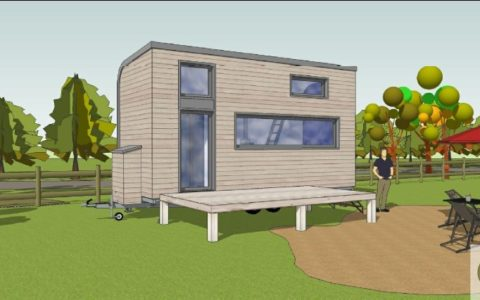 Esquisse Tiny House d'Elodie et Gael by West Wood Tiny (1)